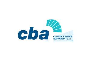 Clutch and Brake Australia