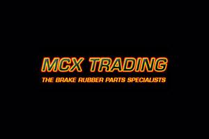 MCX Trading