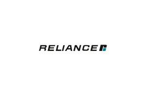 Reliance Brakes