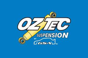 OZ Tec Suspension